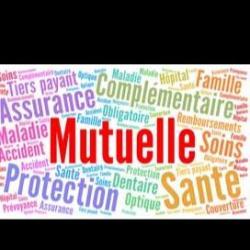Mutuelles / Assurances